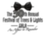 FOTL2018_Logo.png