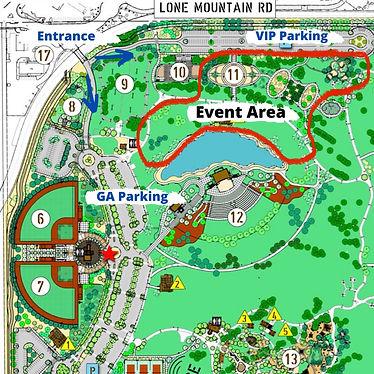 2021 Concert in the Park Map (correct).j