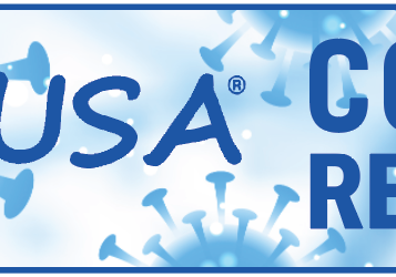 DSMIG-USA Updates Their COVID-19 Vaccination and Mask Position Statements