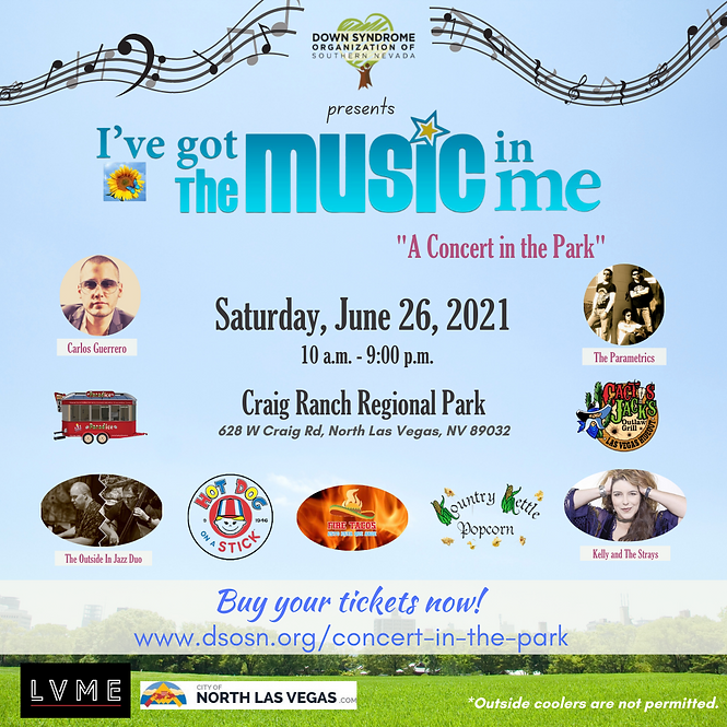 2021 Concert in the Park SM Post.png