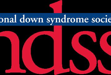 NDSS COVID-19 Treatment Statement