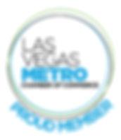 LVMCC Proud Member Logo.jpg