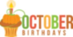 oct-birthday-300x154.png