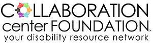 Collaboration Ctr Foundation Logo 2021_e