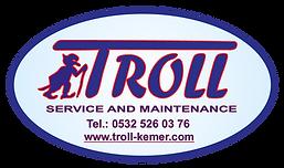 TrollRing.png