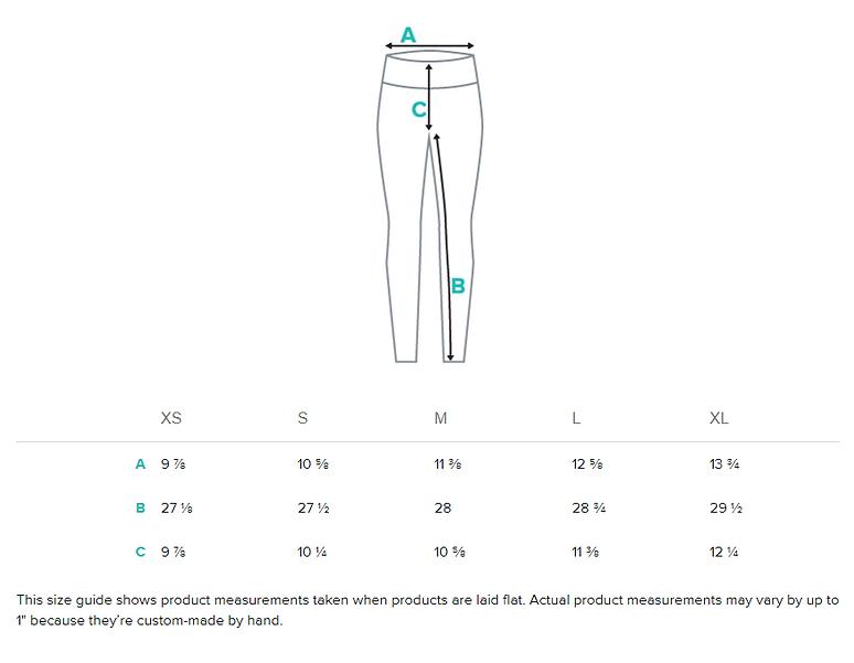 Leggings Size Chart.png