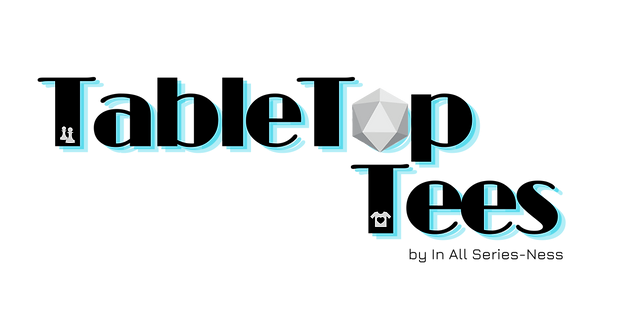 TableTopTees Logo2.png