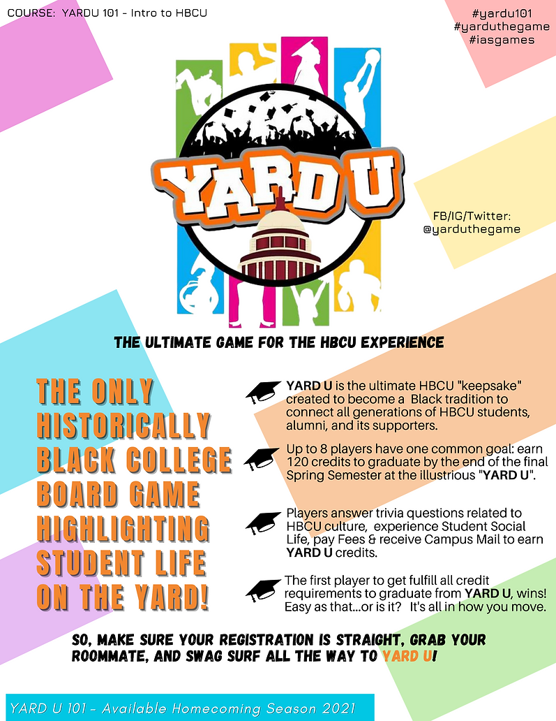 YARD U Flyer Page1.png