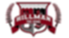 Logo1(revise1)FBProf360.png