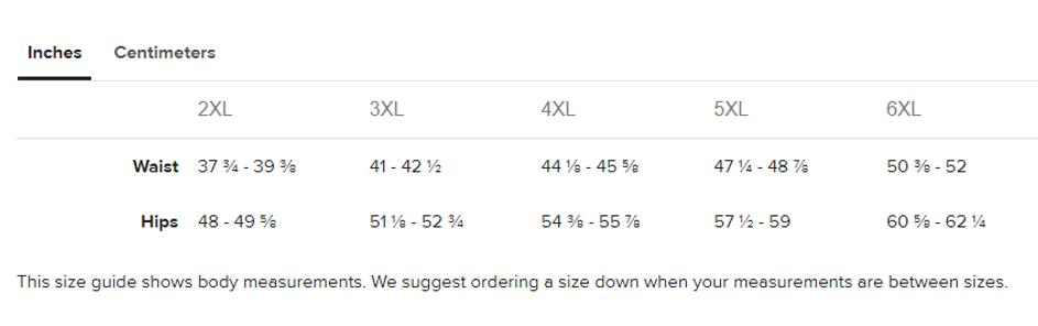 Plus Leggings Size Chart2.png
