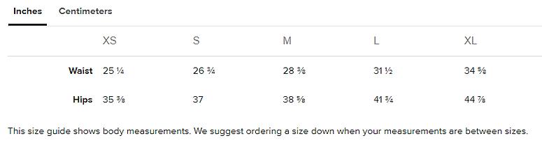 Leggings Size Chart2.png
