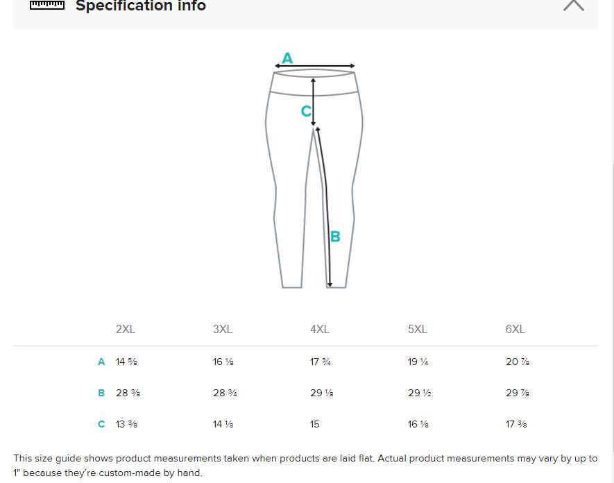 Plus Leggings Size Chart.png