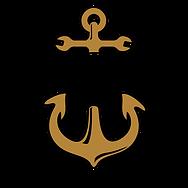 logo-mutiny.png