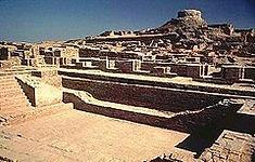 240px-Mohenjodaro_Sindh.jpeg