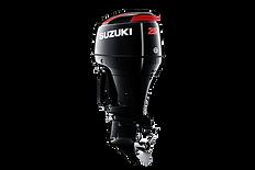 SuzukiOutboard.png