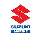 Suzuki Marine.png