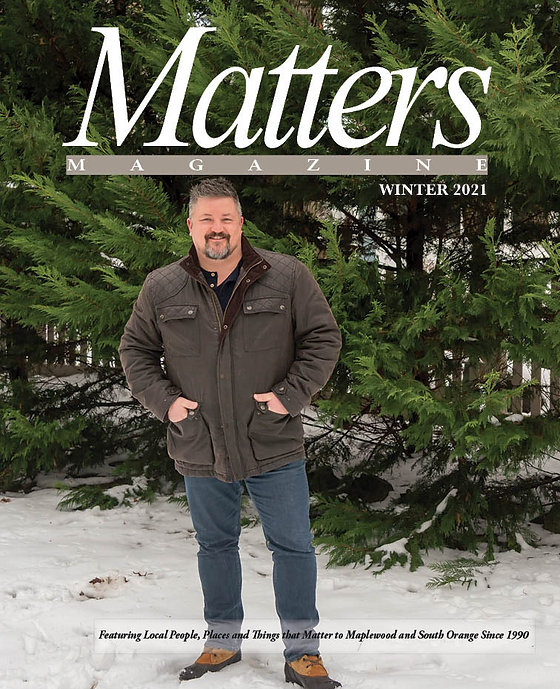 Matters Winter 2021.jpg