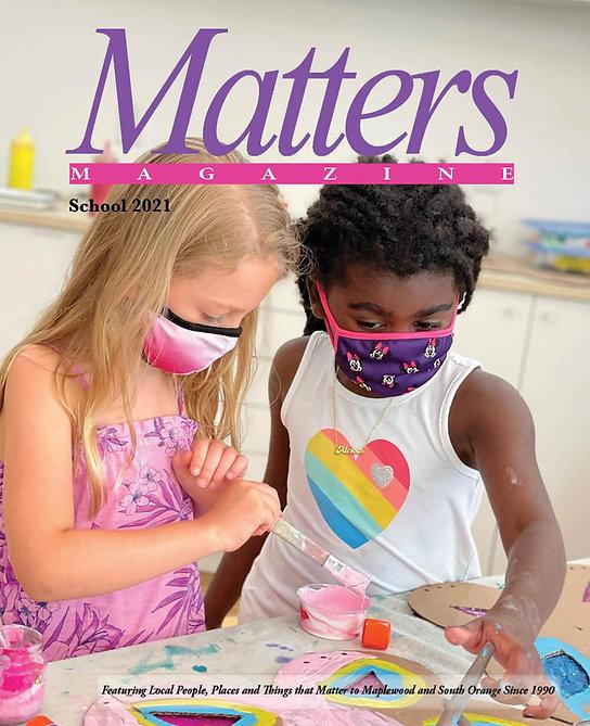 Matters School 2021 cover.jpg