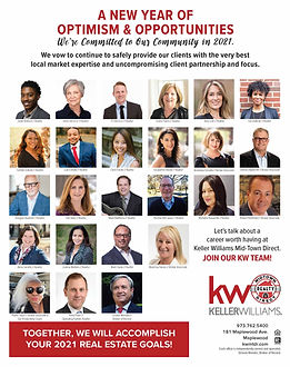 Keller Williams.jpg