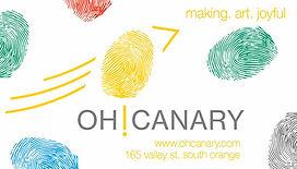 Oh! Canary.jpg