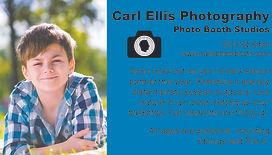 Carl Ellis.jpg
