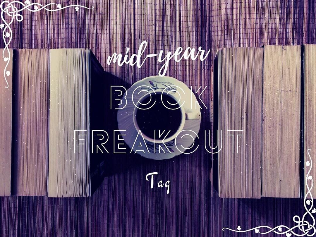 book freakout-min-min.jpg