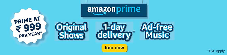 Amazon_Prime_Banner