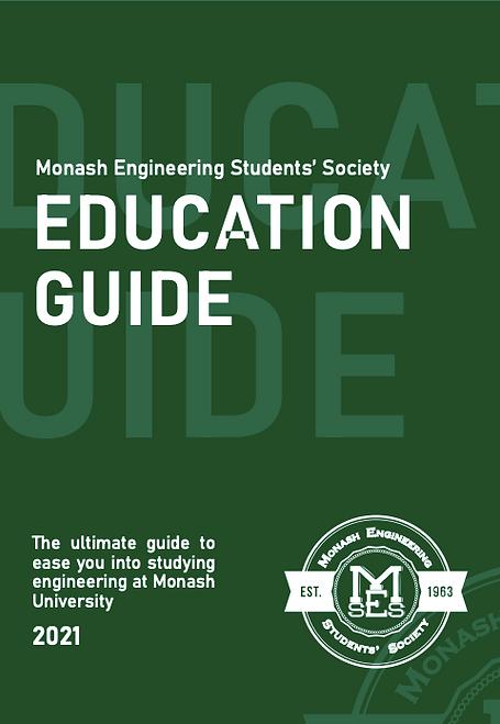 education_guide_screenshot.png