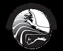 logo-voie-noir_523 (1).png