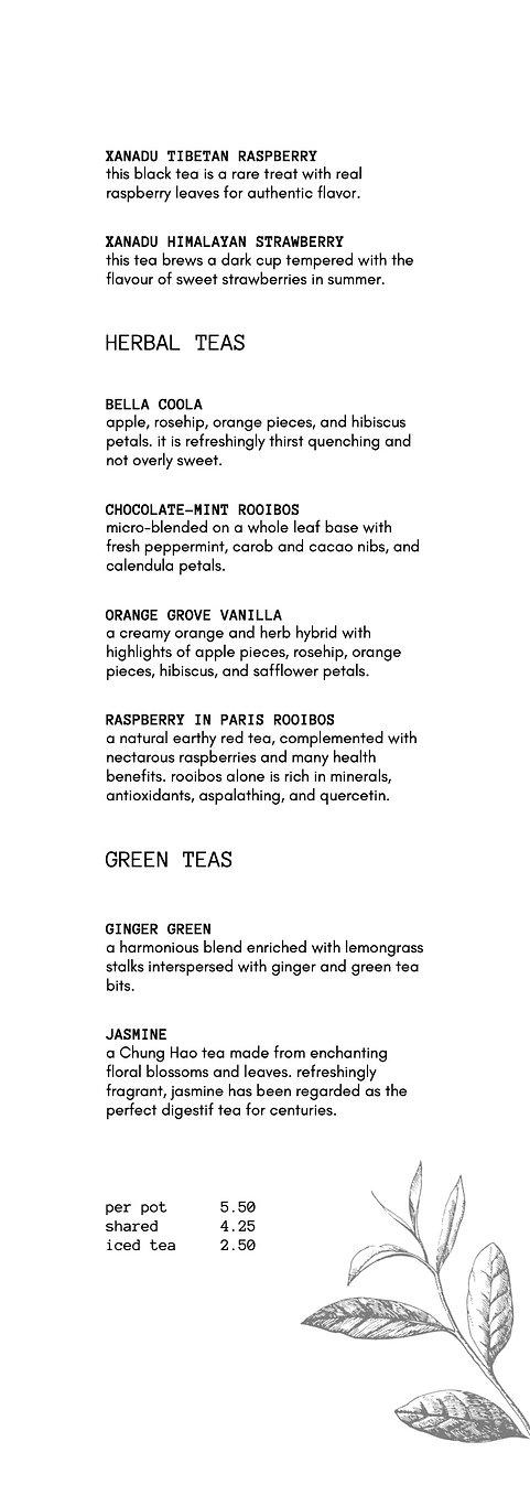 tea menu final 2.jpg