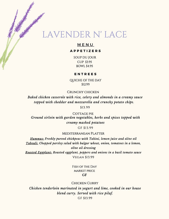 Copy of Lavender Floral MENU V1.jpg