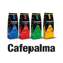 Café Palma.jpg