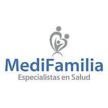MediFamilia.jpg