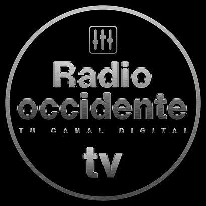 Logo Radio Metal negro.jpg