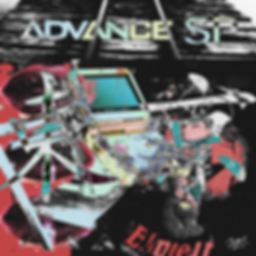 Advanced SP.png