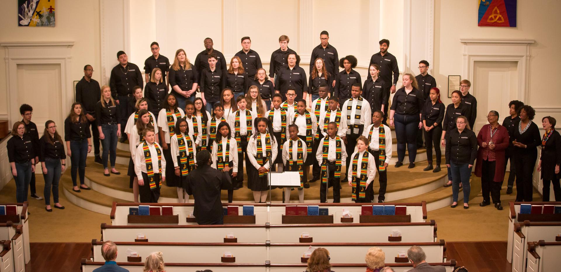 272-TCC Black History Concert.jpg