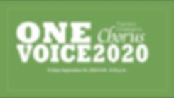 OneVoice2020WebBanner.jpg