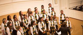 246-TCC Black History Concert.jpg