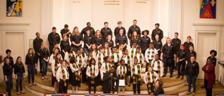 255-TCC Black History Concert.jpg