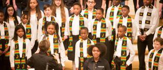 147-TCC Black History Concert.jpg