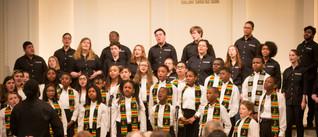 297-TCC Black History Concert.jpg