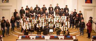 253-TCC Black History Concert.jpg