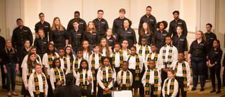 285-TCC Black History Concert.jpg