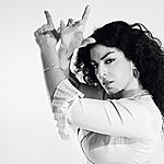 Flamenco9.jpg