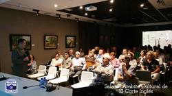 Sala Ambito Cultural 02