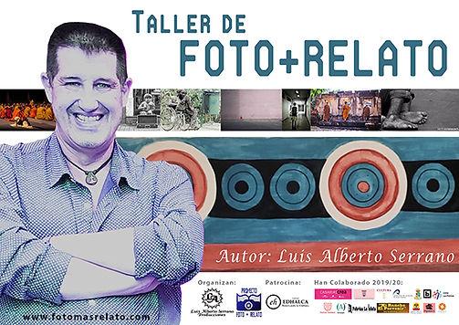 CartelTallerFOTO+RELATO.jpg