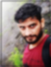 NishantGaurav.jpg