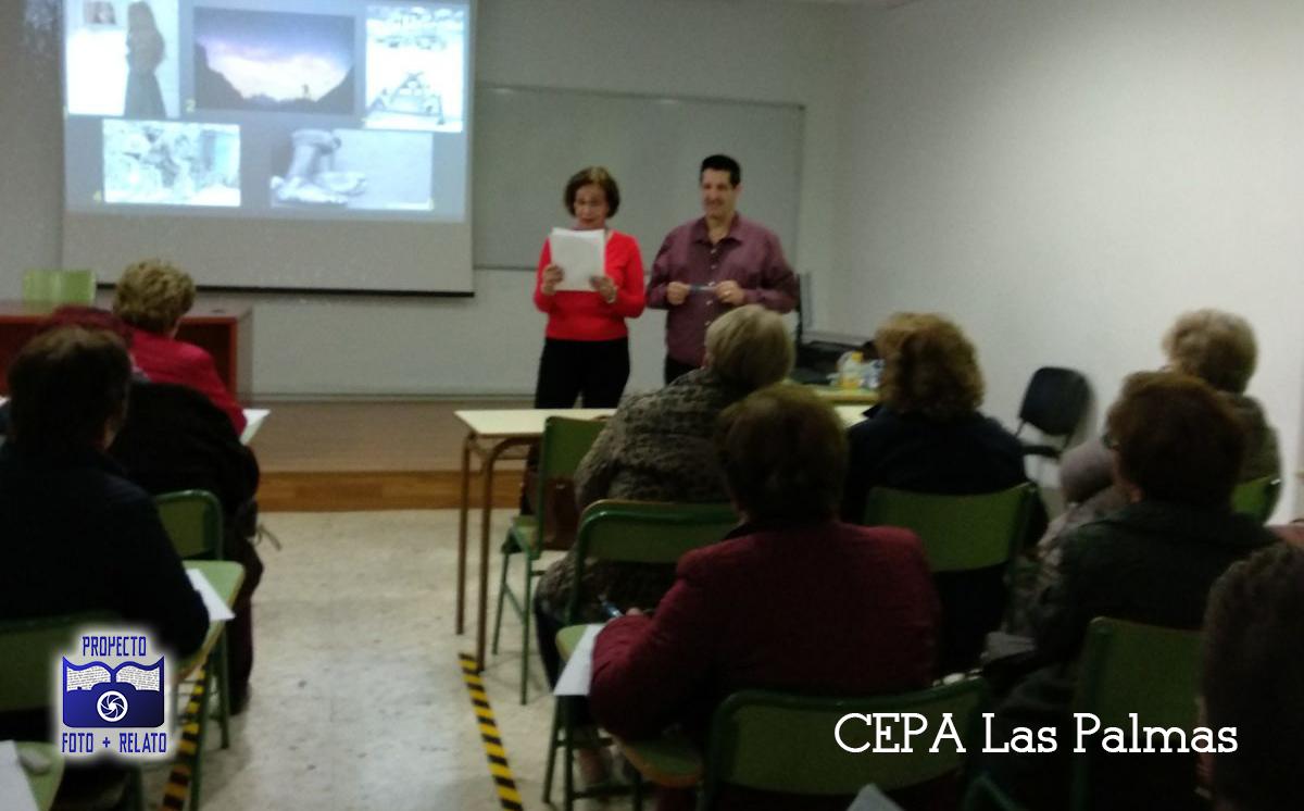 CEPA Las Palmas 02