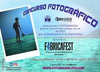 Poster Concurso Fabricafest 1 web.jpg