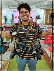 FotografoShahazUddin.jpg
